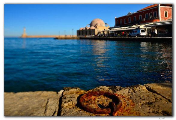 GR0457.Kreta.Chania