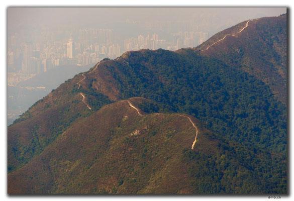 HK0112.Höhenweg
