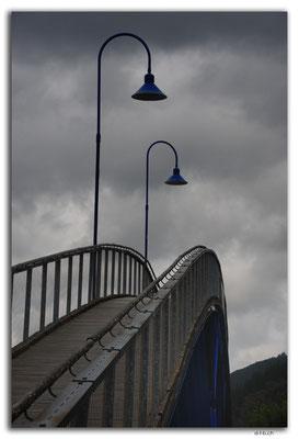 NZ0475.Picton.Coathanger Bridge