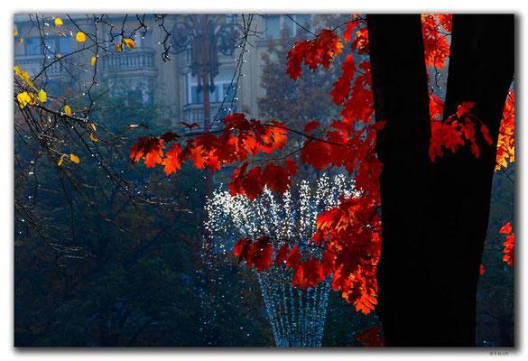 RO0194.Bukarest