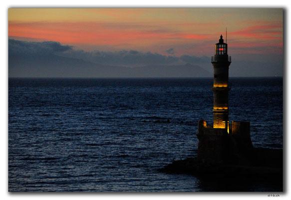 GR0469.Chania.Leuchtturm