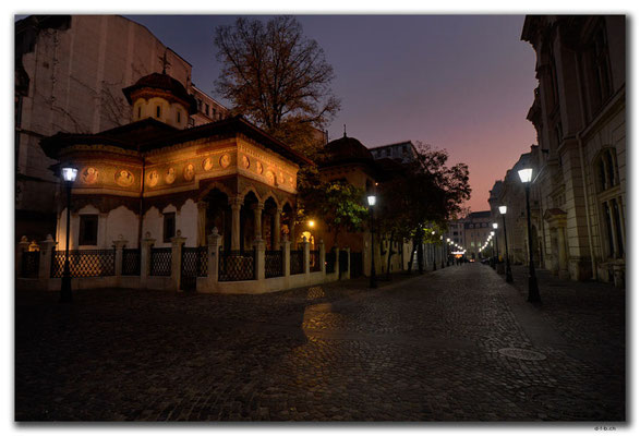 RO0227.Bukarest.Stavropoleus