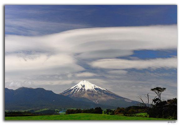 NZ0394.Mt.Taranaki