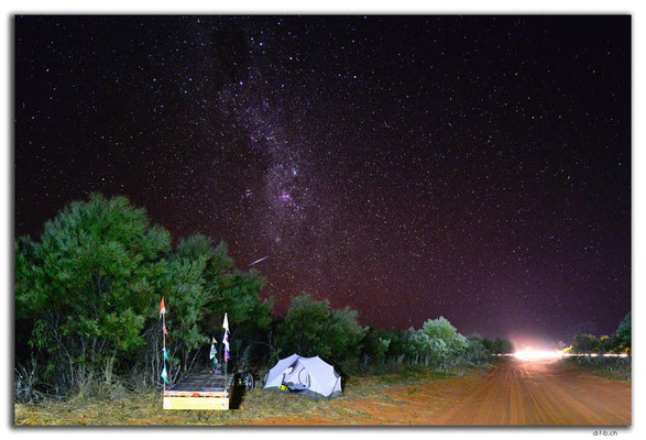 AU0266.Roebuck Plain South.Stars