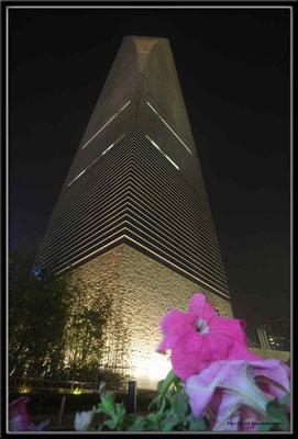 C1632 Shanghai Forum