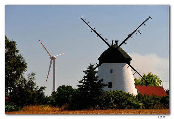 PL317.Windkraft alt und neu
