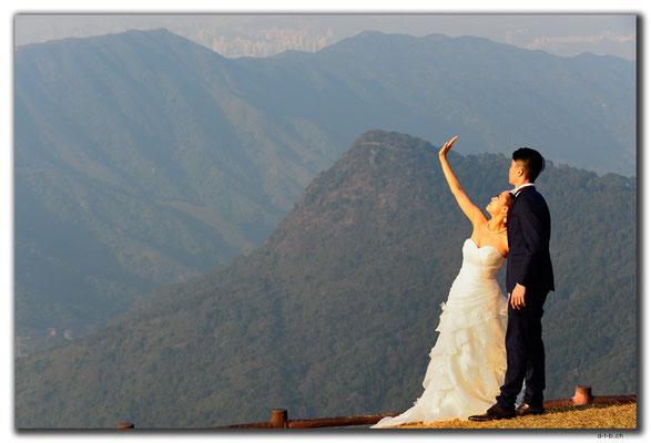 HK0115.Hochzeitsfotos