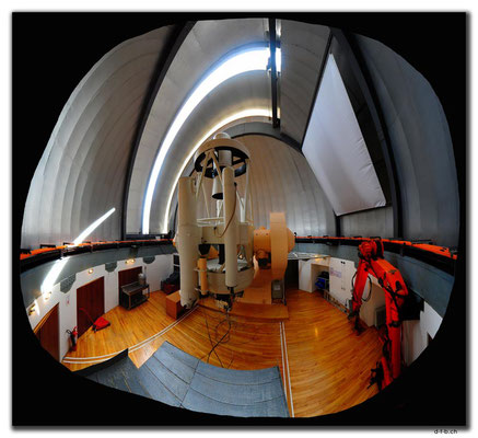 TR0386.TUG.Telescope