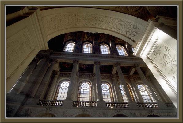A0125.Kirchenfenster,Versailles.FR