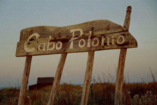 Uruguay.Cabo Polonio1