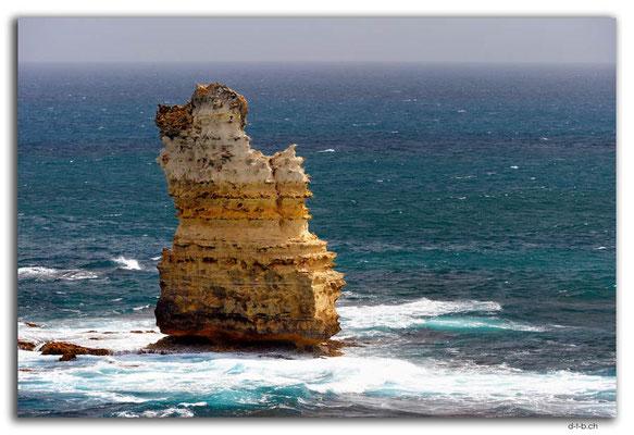 AU1157.Bay of Islands