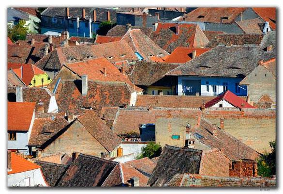 RO0159.Sibiu.Dächer