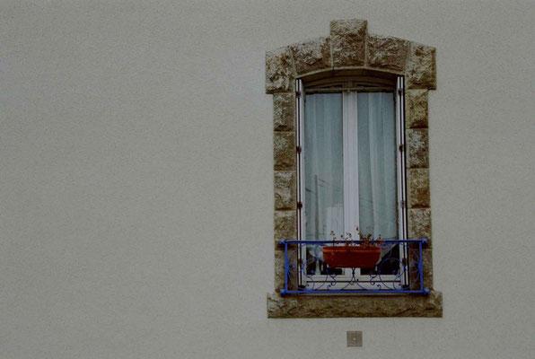 Frankreich,Auray