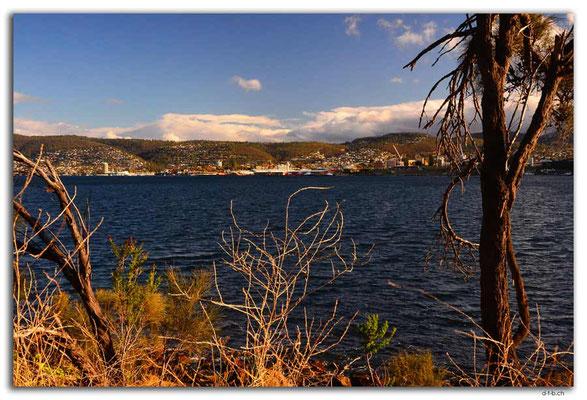 AU1323.Hobart.City
