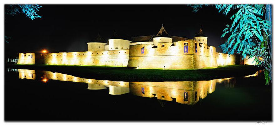 RO0143.Fogarasch.Burg