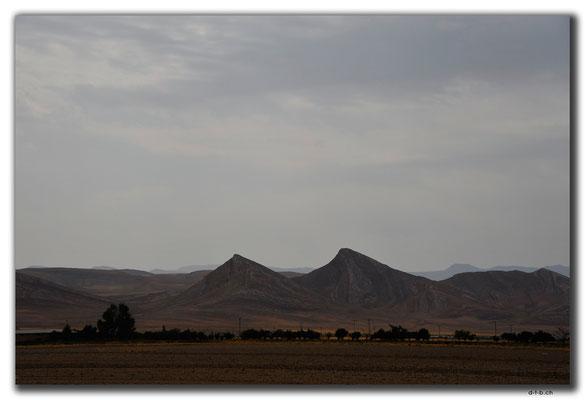 IR0360.Berge