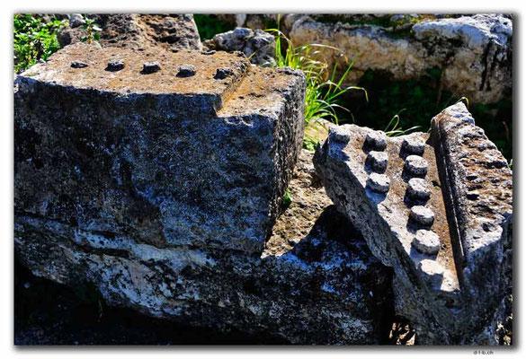 GR0453.Athen.Keramikos.Legosteine
