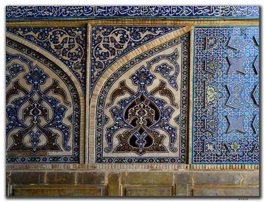 IR0174.Isfahan.Jame Mosque