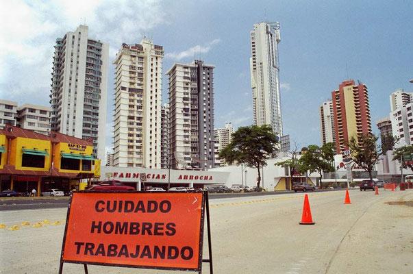Panama.Panama City3