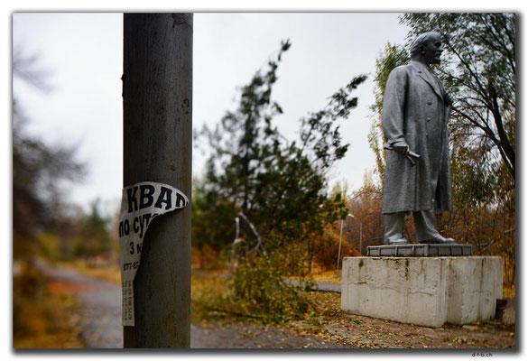 KZ0078.Taraz.Lenin
