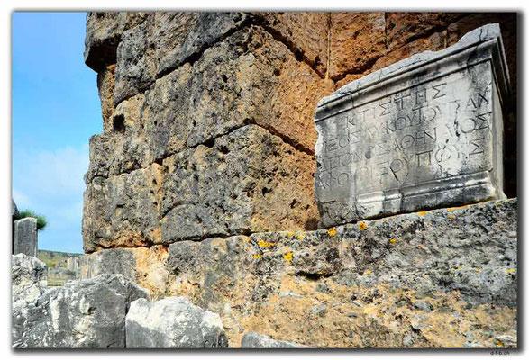 TR0369.Perge.hellenistisches Tor