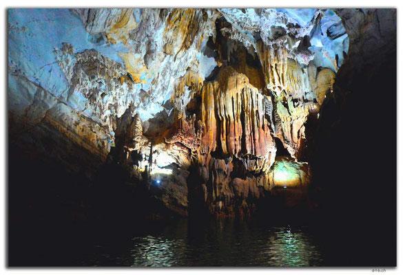 VN0109.Phong Nha Cave