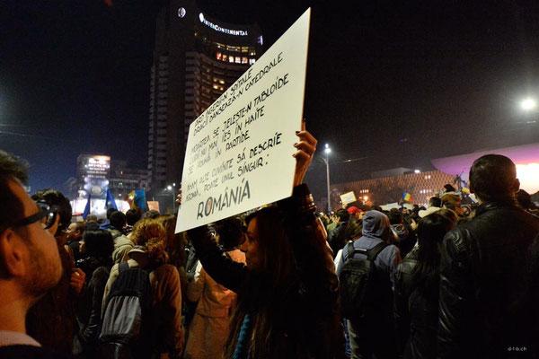 ROB049.Bukarest.Demonstration