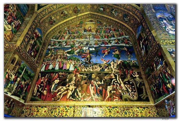 IR0145.Isfahan.Vank Cathedral