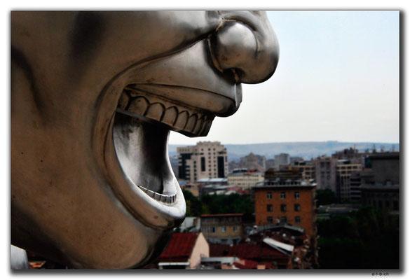 AM004.Yerevan.öffentliche Kunst