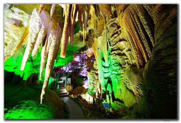 GE051.Prometheus Cave