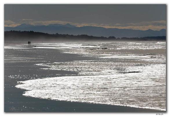 NZ0980.Christchurch.New Brighton Beach