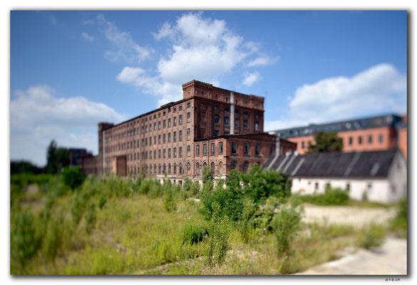PL106.Lodz.Alte Fabrik