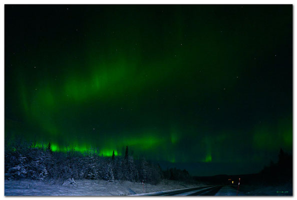 SE0064.Nordlicht.Kiruna