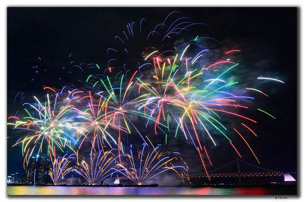 KR0244.Busan.Feuerwerkfestival