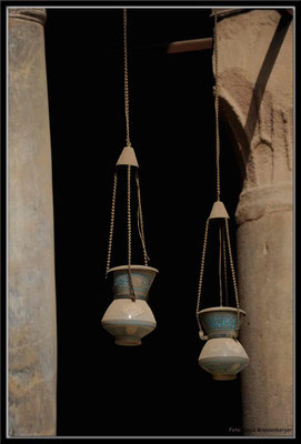 EG027.Laternen.Zitadelle.Kairo