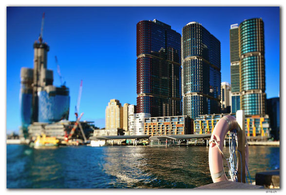 AU1690.Sydney.Darling Harbour