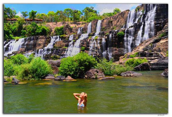 VN0322.Pongour Falls.Nikitina Liubov