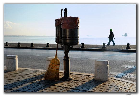 GR0089.Thessaloniki.Besen