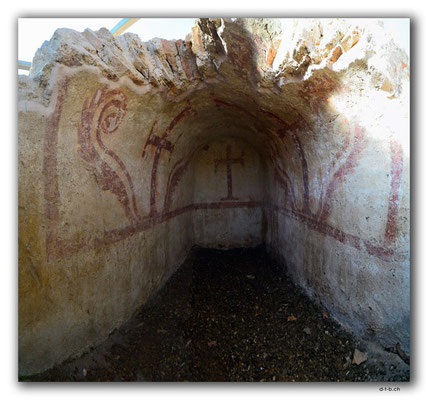 GR0196.Larisa.Byzant.Basilika