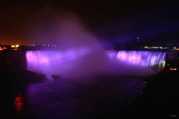 CA0388 Niagara Falls