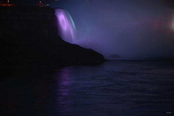 CA0393 Niagara Falls