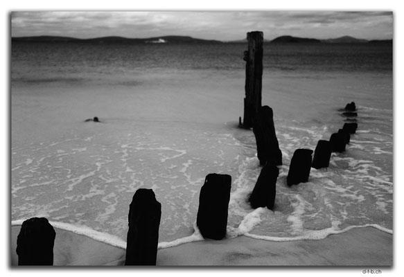 AU0815.Albany.Torndirrup N.P.Goode Beach
