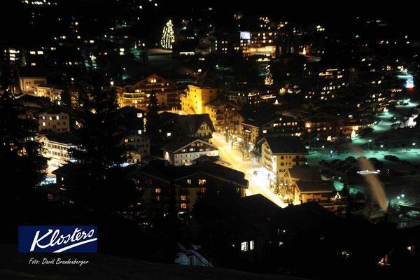 P0050.Klosters Nacht.CH
