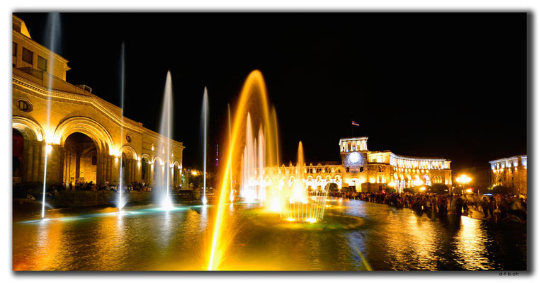 AM049.Yerevan.Wasserspiel