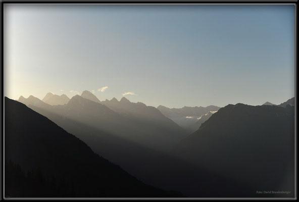 A0439.Morgen auf Madrisa.Klosters.CH