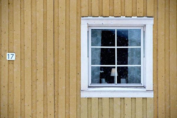 Schweden.Kiruna2