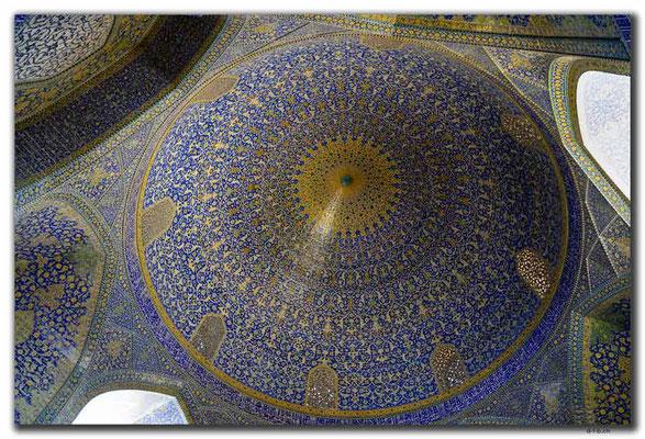 IR0078.Isfahan.Shah Mosque