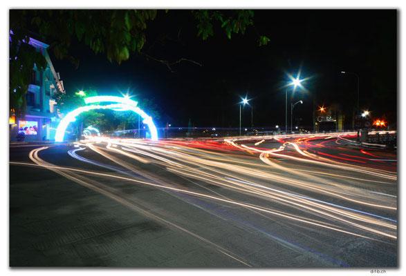 VN0195.Hue.Verkehr