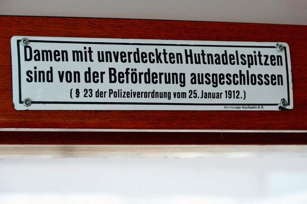 Deutschland.Hamburg2