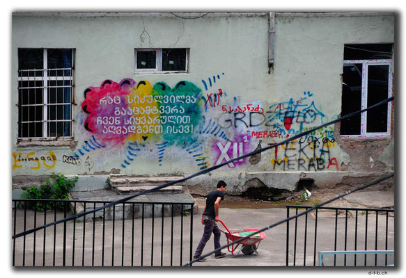 GE0134.Tbilisi.Wand